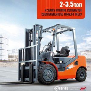 Xe-nâng-hàng-heli-1-3,5 tấn